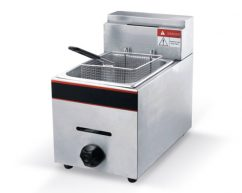 ramesia-mesin-gas-deep-fryer-DF-71