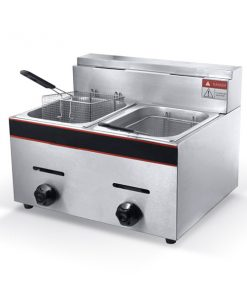 ramesia-mesin-gas-deep-fryer-DF-72