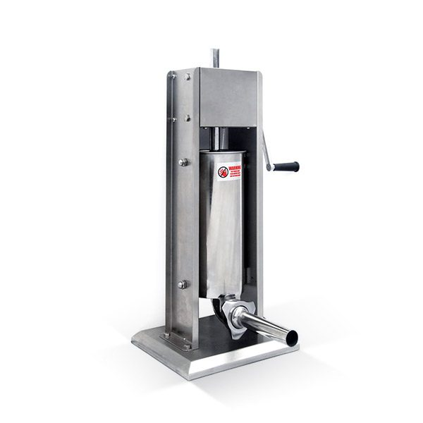 ramesia-mesin-sosis-SSF-SV5