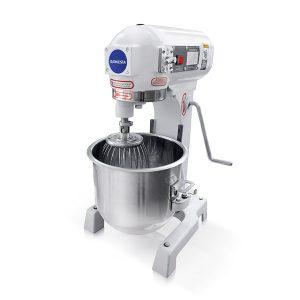 ramesia-planetary-mixer-B-15