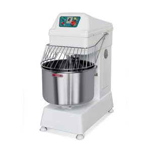 ramesia-spiral-mixer-HS60