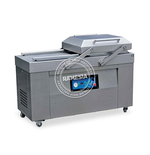 Automatic-Sealing-DZP(Q)-5002SB