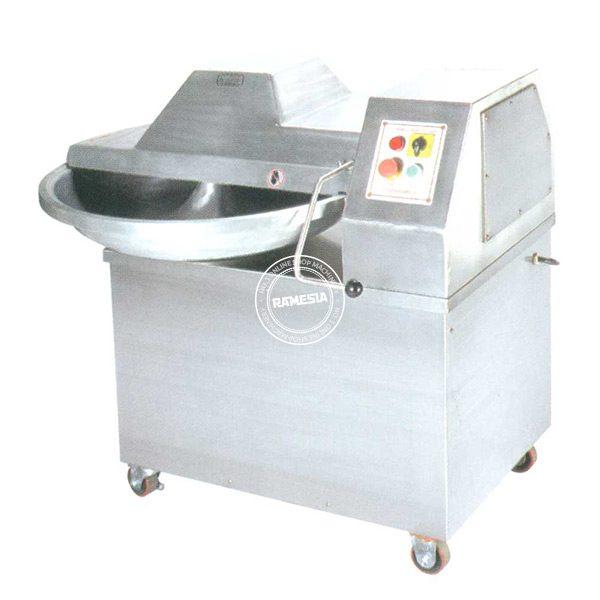 mesin-pembuat-bakso-QS630