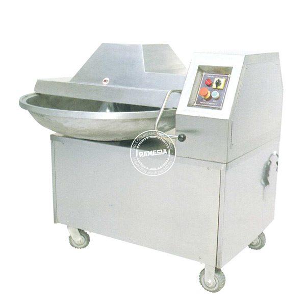 mesin-pembuat-bakso-QS650