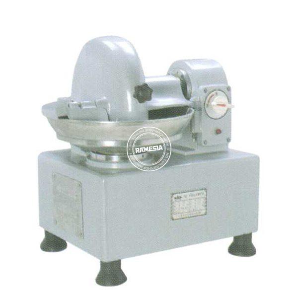 mesin-pembuat-bakso-TQ-5
