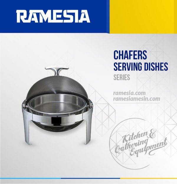 Chafing Dish CHF 627