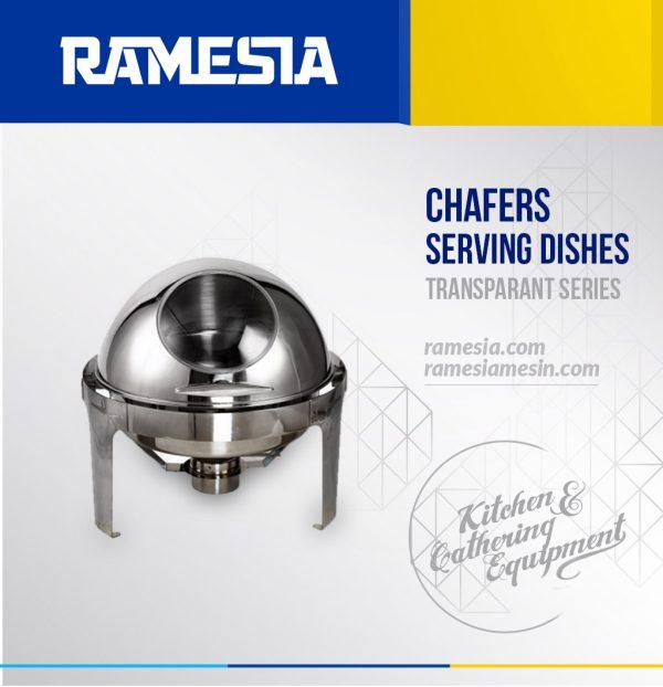 Chafing Dish CHF 627W