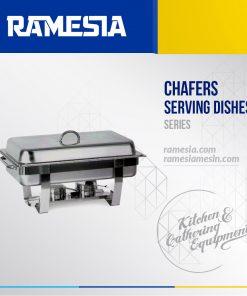 Chafing Dish CHF 633