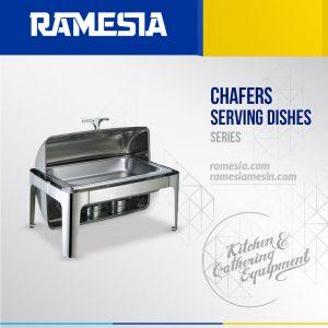 Chafing Dish CHF 926