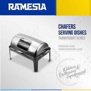 Chafing Dish CHF 926W