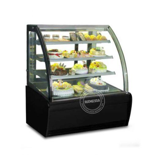 Cake-Showcase-S-940A