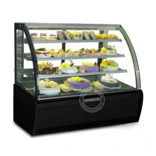 Cake-Showcase-S-960A