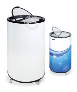 Can-Cooler-C-77AF