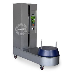 Case-Wrapper-MH-FG-900B