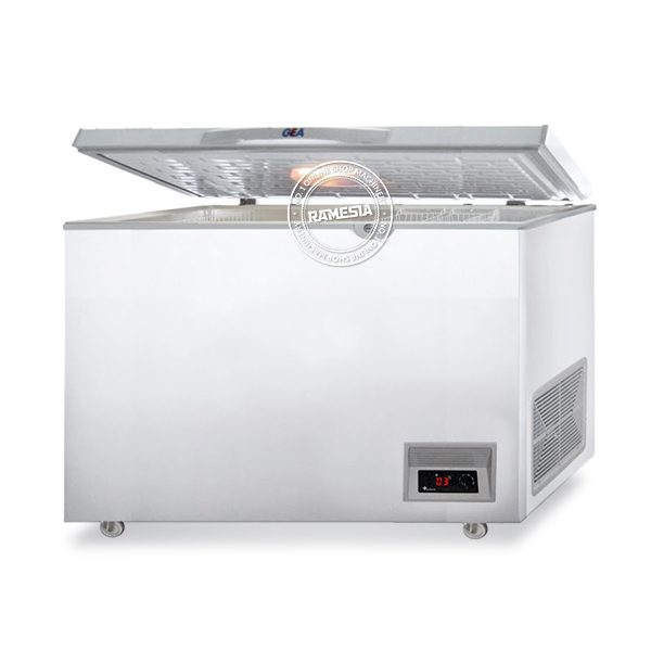 Chest-Freezer-AB-375LT