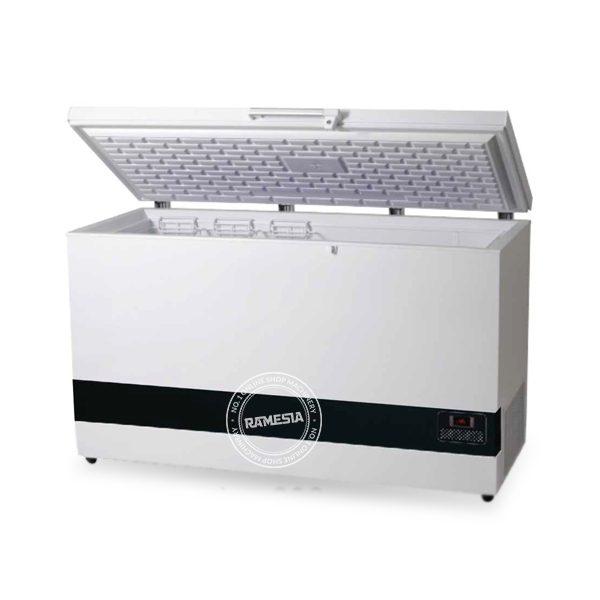 Chest-Freezer-VT-308