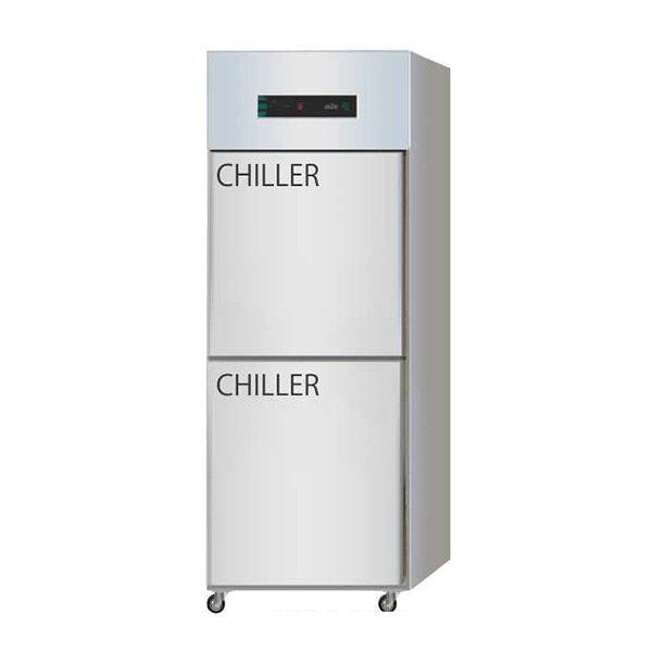 Chiller Cabinet MGUR-060