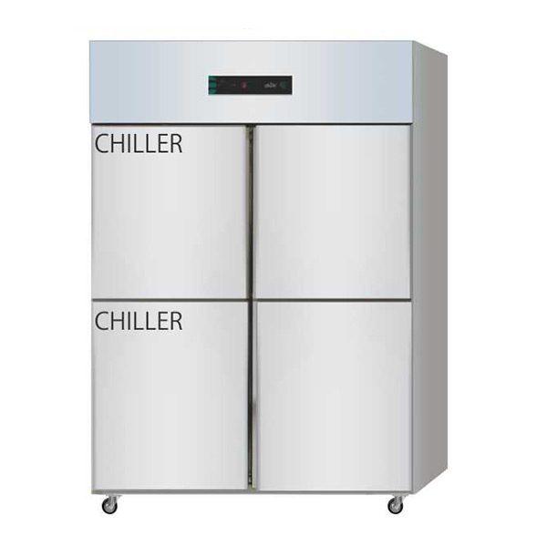 Chiller Cabinet MGUR-120