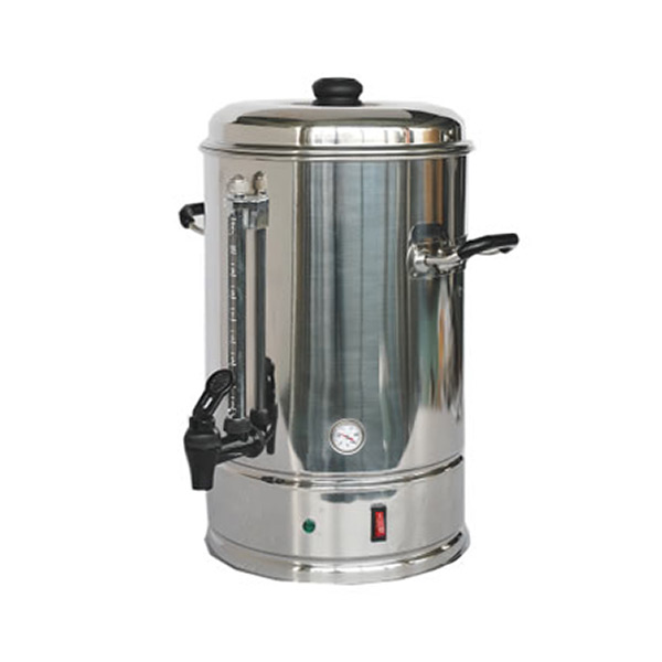 Coffee / Tea Maker CP-10