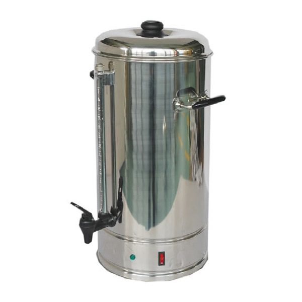 Coffee / Tea Maker CP-15