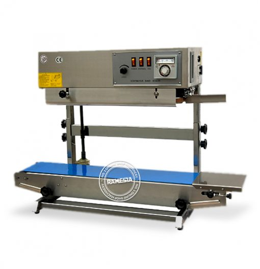 Continuous-Band-Sealer-FRB770-II