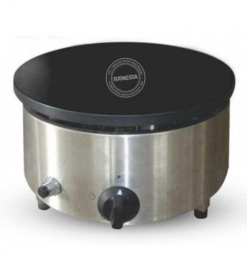 Crepes-Gas-PA-80317