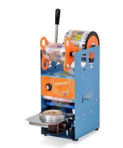 Cup-Sealer-ET-D8S
