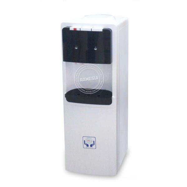 Dispenser-Neptune