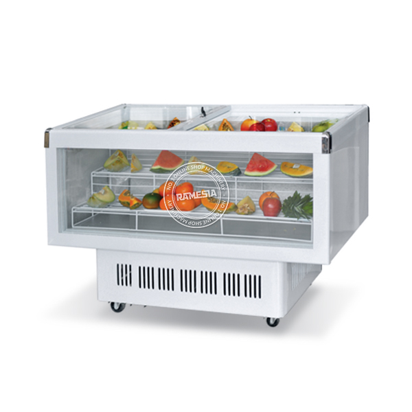 Display-Chiller-BD-200