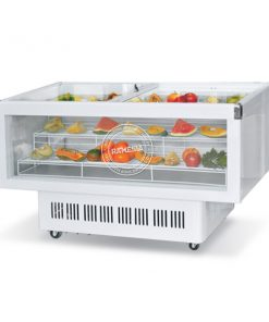 Display-Chiller-BD-300
