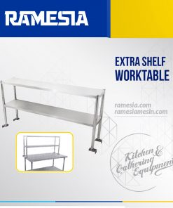 Working Table EWT 18