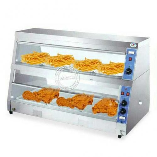 Fast-Food-Display-Warmer-HW-3P
