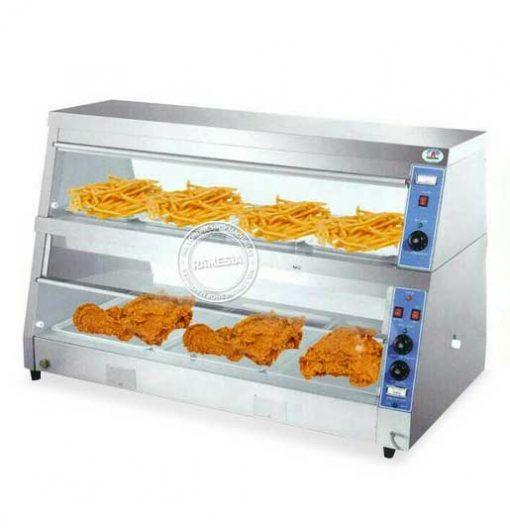 Fast-Food-Display-Warmer-HW-3P