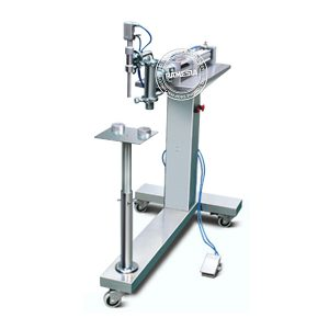 Filler-machine-GC-BL