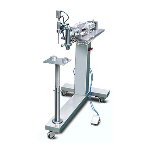 Filler-machine-GC-BL