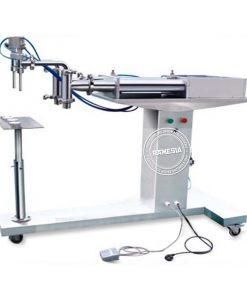 Filler-machine-GC-BL2