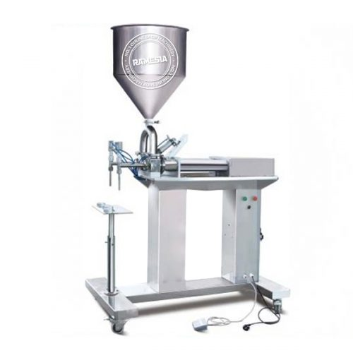 Filler-machine-GCG-BL-2