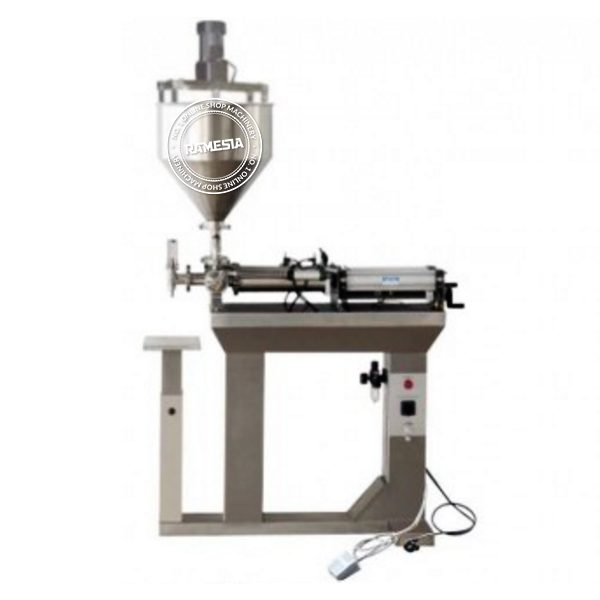 paste-Filler-machine-GCG-MIX