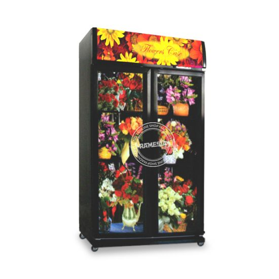 Flower-Showcase-EXPO-1050F