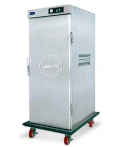 Food-Warmer-Cabinet-EB-10W