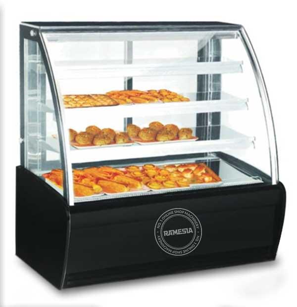 Food-Warmer-H-950
