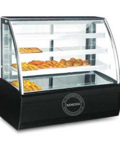 Food-Warmer-H-960