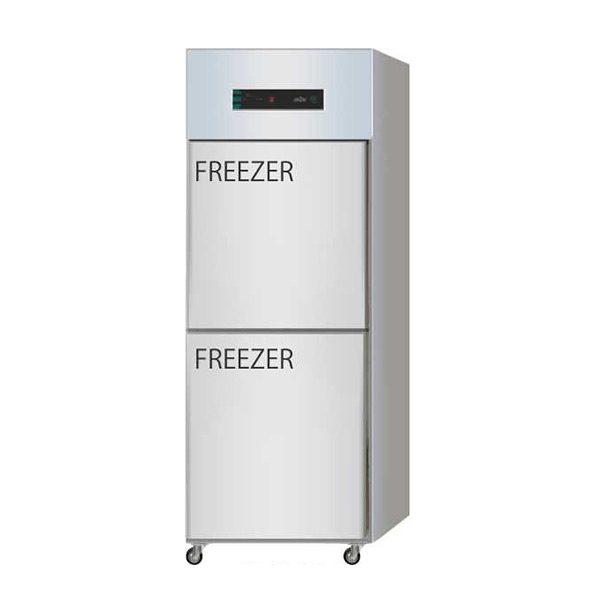 Freezer Cabinet MGUF-060