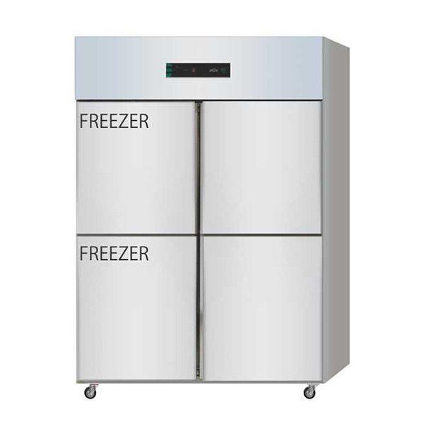 Freezer Cabinet MGUF-120
