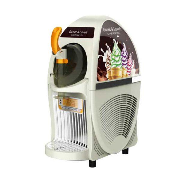 Frozen Yoghurt Machine MY-1S