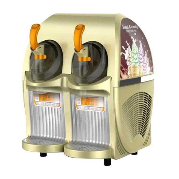 Frozen Yoghurt Machine MY-2S
