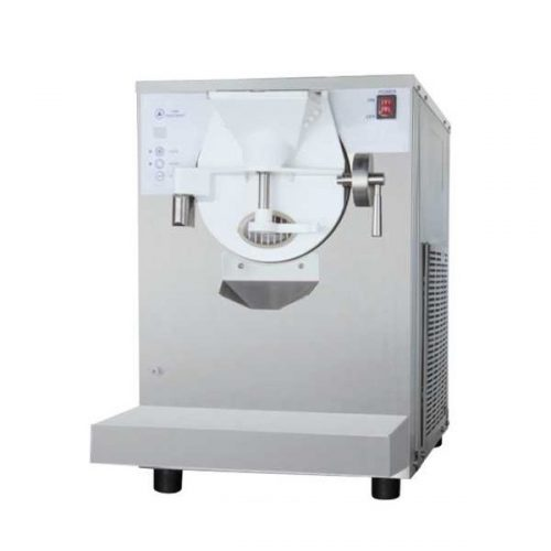 Hard Ice Cream Machine BTY-7120
