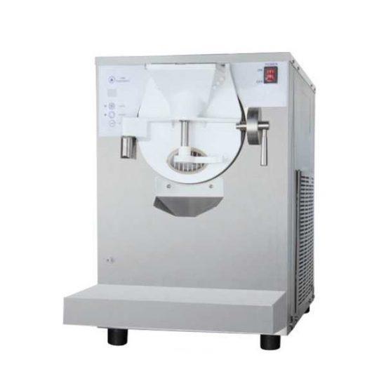 Hard Ice Cream Machine BTY-7120