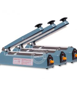 Hand-Sealer-HIS-300-400MH