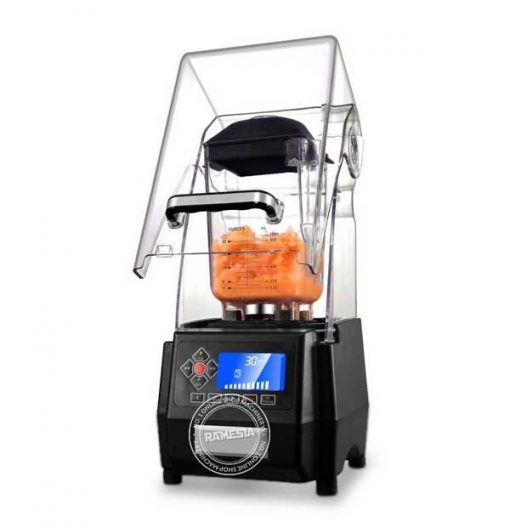 Heavy-Duty-Blender-KS-10000
